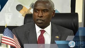 Les États-Unis contribuent à hauteur de 164,4 milliards FCFA à la réponse au COVID-19 du Sénégal