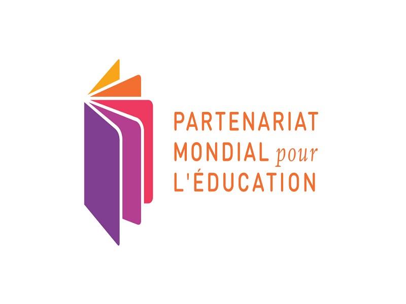 Covid-19 : le Partenariat mondial pour l'éducation annonce près de 150 milliards de F Cfa en faveur des pays en développement affectés par la pandémie
