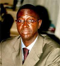 Bonnes feuilles du livre de Sogué Diarisso : Les véritables entraves au développement du Sénégal