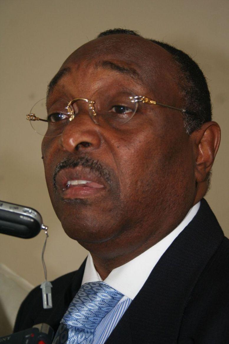 Réduction du mandat présidentiel : Macky déçoit l'attente de ses proches