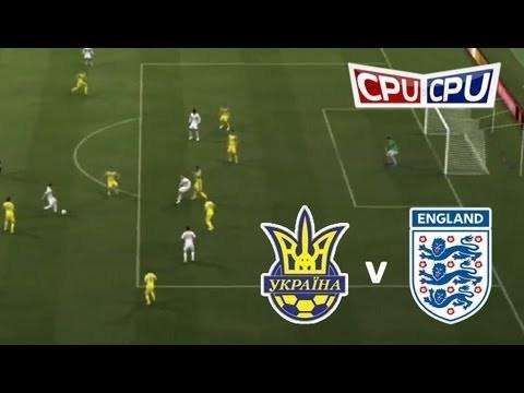 Euro 2012 : technologie sur la ligne, «une nécessité» pour Blatter