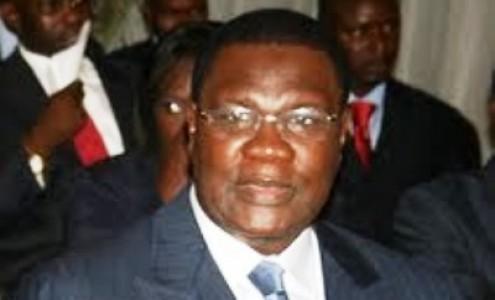 Arrestation d'Ousmane Ngom : le PDS sonne la mobilisation pour le soutenir