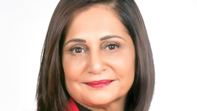 Coronavirus: Décès de Gita Ramjee, une scientifique sud-africaine spécialiste du VIH