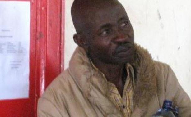 Burundi: les avocats d'Hassan Ruvakuki, correspondant de RFI, vont faire appel