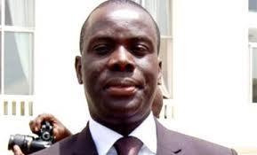 Interpellation de Me Ousmane Ngom : Malick Gakou, « il n'y a pas de quoi fouetter un chat… »