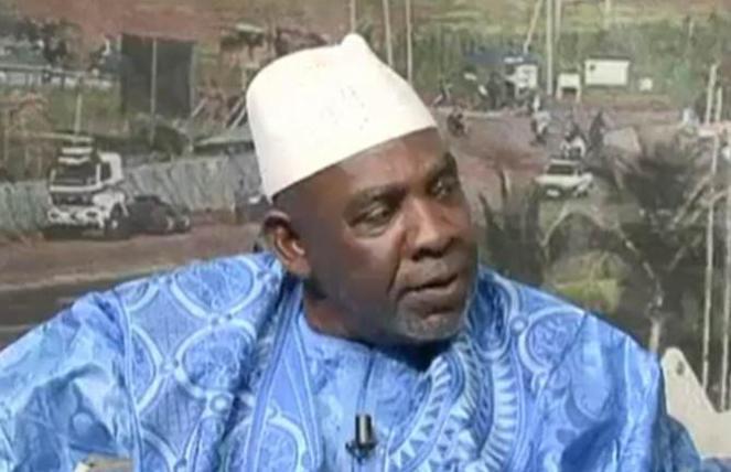 Mali-Deux mois après sa prise de fonction : Le PM Cheick M. Diarra recule … ouvre le dialogue politique