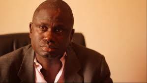 """Amnesty international – Seydi Gassama : """"Macky Sall et les leaders du M23 sont tous des lâches"""""""