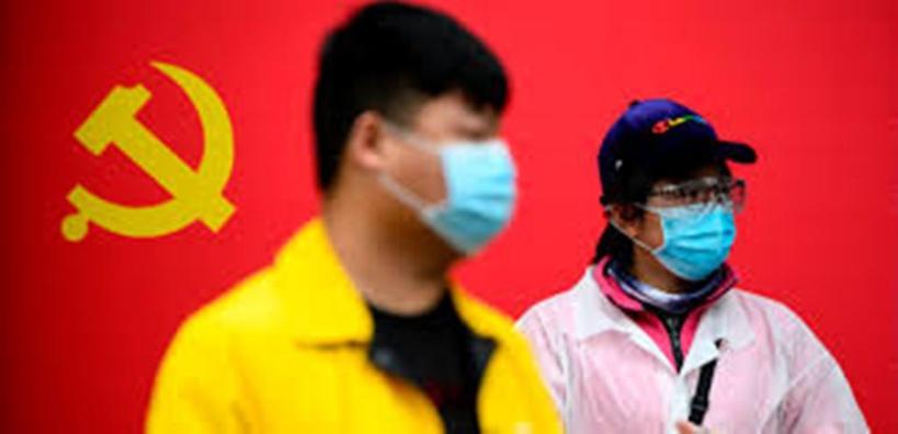 La Chine fait état de quatre nouveaux décès à Wuhan