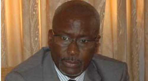 Affiches de Macky Sall en période de campagne : Abdourahim Agne va saisir le Conseil Constitutionnel pour faire condamner le chef de l'Etat