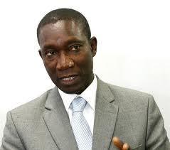 """Arrestation de Me Ousmane Ngom - Me Amadou Sall: """"Le nouveau régime veut instaurer la terreur dans ce pays"""""""