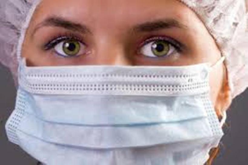 Coronavirus : plus de 7500 morts en France, le port du masque conseillé