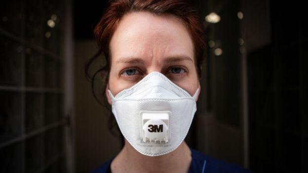 En Espagne, on estime que les travailleurs de la santé représentent 12 % des personnes infectées