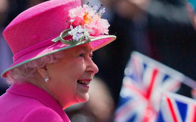 Coronavirus : la reine Elisabeth II va s'adresser aux Britanniques, pour la 4e fois en 68 ans de règne