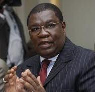 Affaire Ousmane Ngom : L'ex-ministre de l'Intérieur peut respirer du bon air