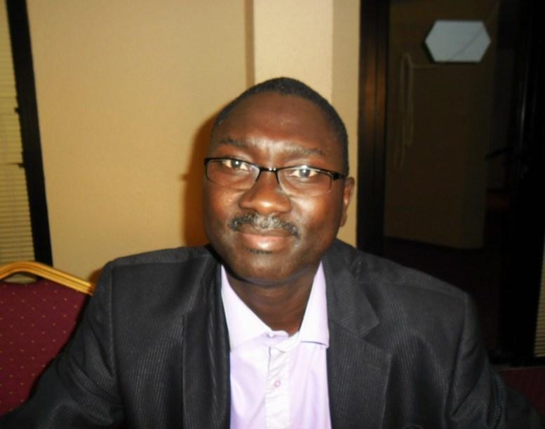 Ismaïla Madior Fall sur l'utilisation de l'image du Président Macky Sall : « Le Président peut battre campagne, mais son image… »