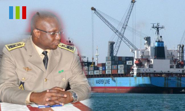 Prix des Nations Unies pour le Service Public : le Sénégal honoré à travers le GIE GAINDE 2000