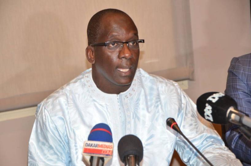 Coronavirus Sénégal: La gestion des cas communautaires laissée aux Gouverneurs de régions