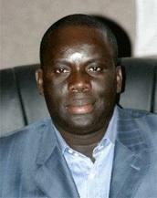 Malick Gakou & Stade Aline Sitoé Diatta : « Après l'hivernage, …, les travaux vont démarrer »