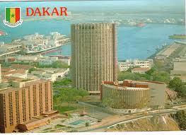Dakar : Le conseil d'administration de la BCEAO se réunit jeudi
