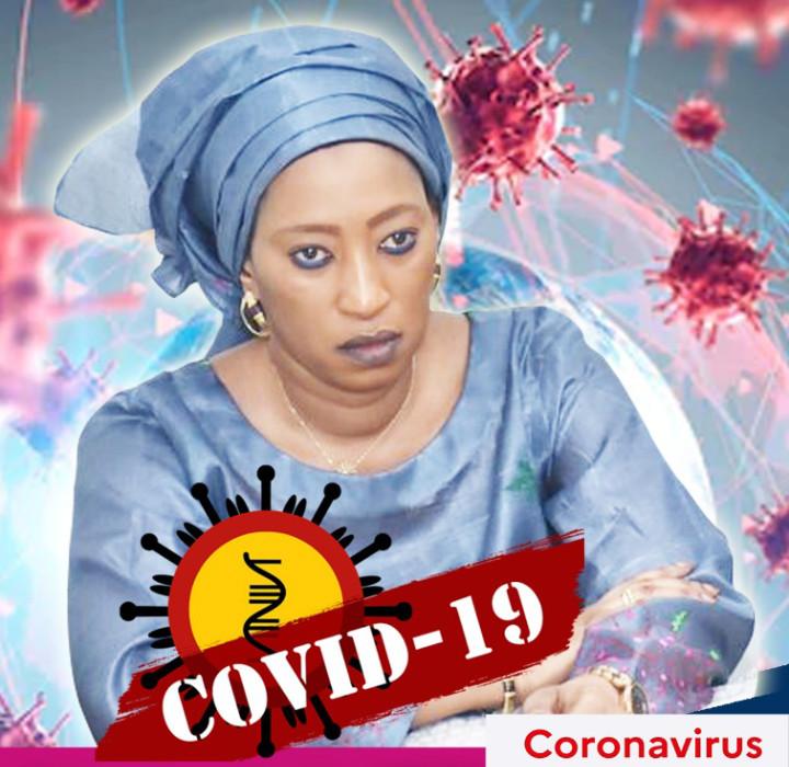 Défis et réponses face au covid19 : Point de vue croisé de l'ancien ministre Seynabou Gaye Touré (Contribution)