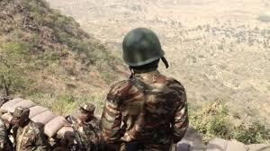 Boko Haram a tué des civils et des militaires au Cameroun ce week-end