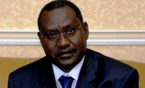 Affaire de pontes de l'ancien régime : Bara Sady à deux pas de Rebeuss