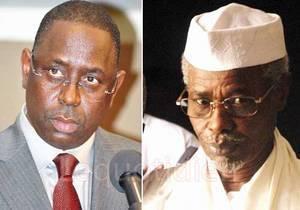 Affaire Hissène Habré : Macky Sall recommande l'ouverture du procès avant fin 2012