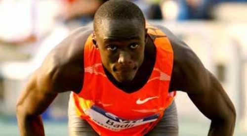 Championnats d'Afrique Porto Novo: belle entame des athlètes sénégalais