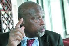 Crise casamançais & Décision de Macky : Amath Dansokho, « Nous sommes venus pour travailler »