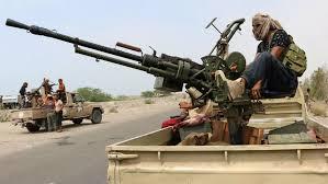 Coronavirus : la coalition dirigée par Riyad annonce un cessez-le-feu unilatéral au Yémen