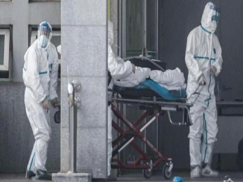 Etats-Unis: en plus des 7 Sénégalais morts, deux autres sont sous assistance respiratoire