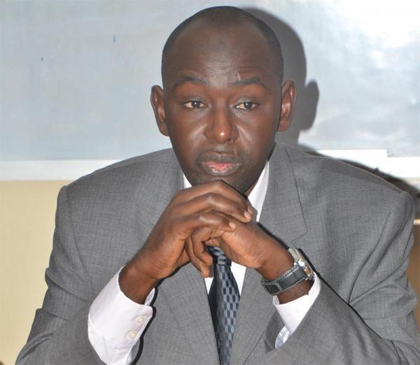 6 milliards F Cfa pour le transport des vivres : l'ancien député Cheikh Oumar Sy parle de gaspillage