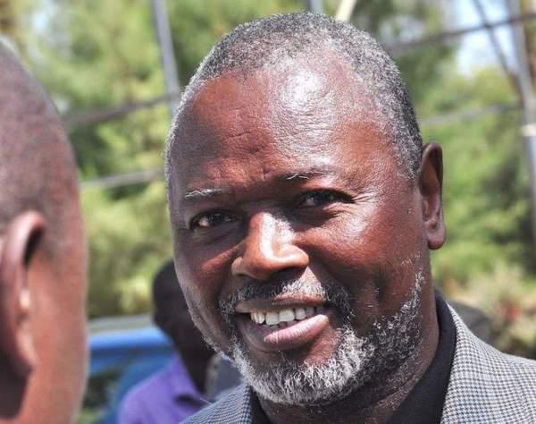 Législative 2012 - Zappés par Me Wade, les Observateurs de la Raddho reviennent avec …