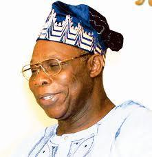 Sénégal scrutin législatives 2012 : Olusegun Obasanjo se dit confiant de la maturité du peuple