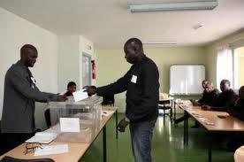 Scrutin Législatives 2012 : Déjà des couacs dans l'organisation
