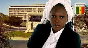 Scrutin Législatives 2012 : Ndella Diouf demande à l'Etat de rendre obligatoire le vote