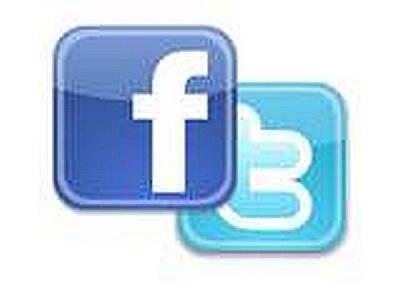 Scrutin Législatives 2012 : Les internautes lancent un SOS sur Facebook et Twitter