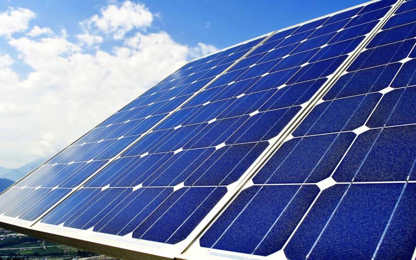 Energie: Abdou Koma s'oppose à l'attribution de contrat de fournitures de compteurs intelligents à Akilee
