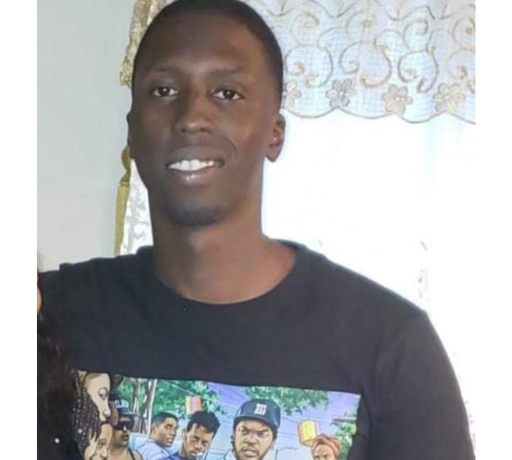 "Bara Samb, un jeune Sénégalais ""tué par balles"" aux USA"