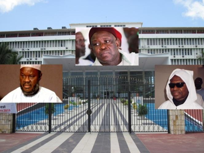 Percée des religieux aux législatives: Le Sénégalais sont-ils sur les traces des Egyptiens ?