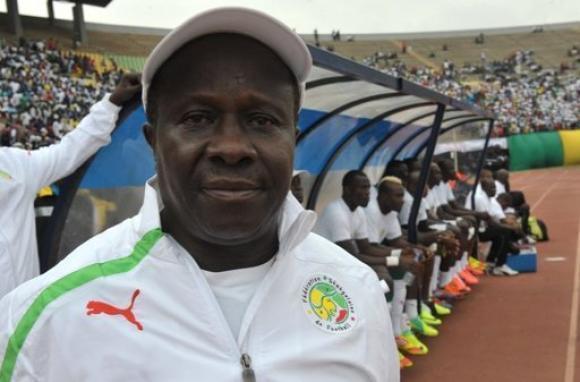 Candidature au poste de sélectionneur des lions: Koto postule