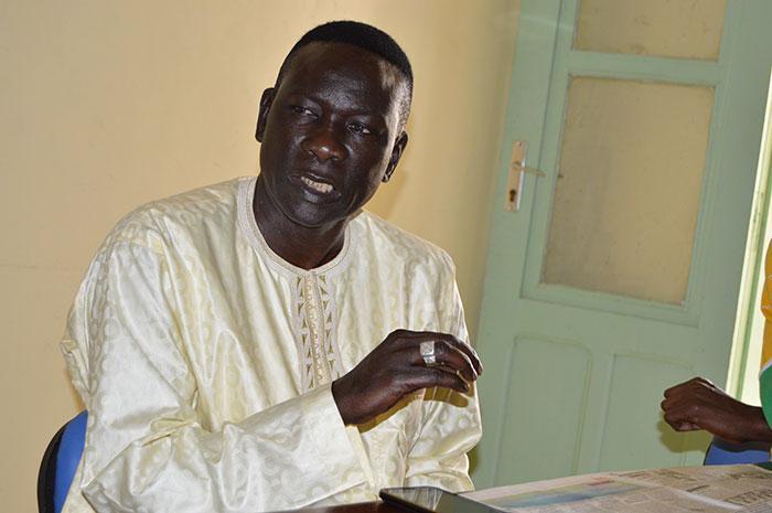 Riposte au Covid-19: la gestion du maire de Ngor Amadou Gueye décriée