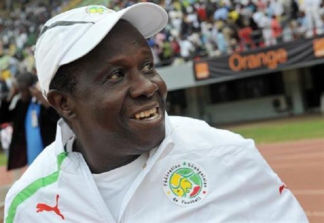 Nouvel entraîneur des Lions de la Téranga : Et enfin Joseph Koto