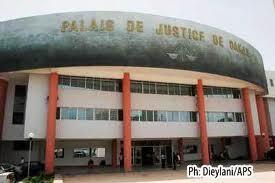Les dignitaires de l'ancien régime obtiennent leur visa de voyage : l'étau de Macky Sall se desserre