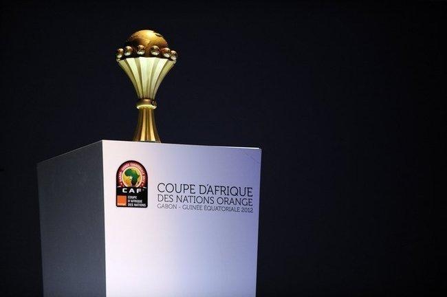 Eliminatoires CAN 2013: le calendrier et l'intégralité des oppositions
