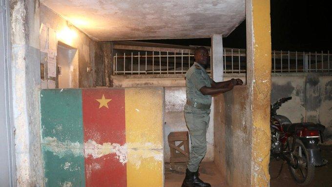 Cameroun: Paul Biya annonce la libération de prisonniers, reste à savoir combien