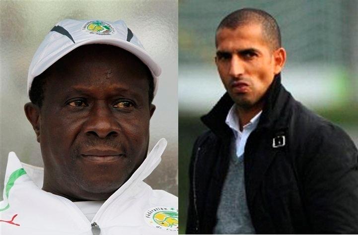 CAN 2013: Côte d'Ivoire-Sénégal, un test pour Lamouchi et Koto - avantage historique des Eléphants