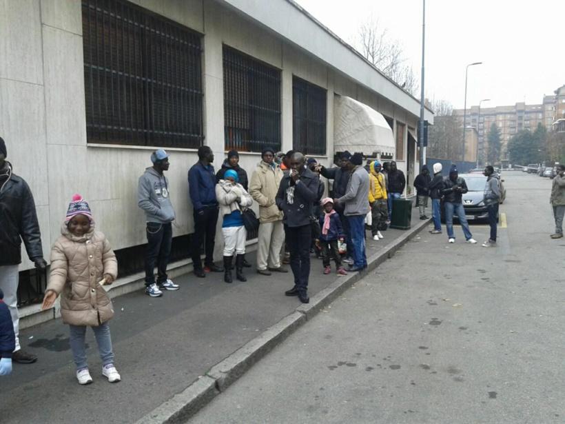 Aide Covid-19 Diaspora: Des Sénégalais de l'extérieur convaincus que l'argent va enrichir les autorités consulaires et Pro-Macky