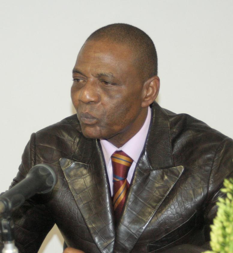 Pape Samba Mboup reçu au Palais par Macky Sall : une audience suspecte