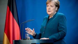 Bilan en hausse en Allemagne: l'épidémie a contaminé 137.439 personnes et causé 4.110 décès